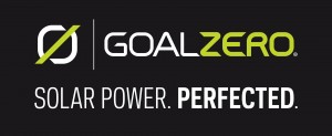Expedition Updates Powered by Goal Zero
