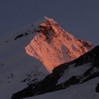 Aspiring Ascents