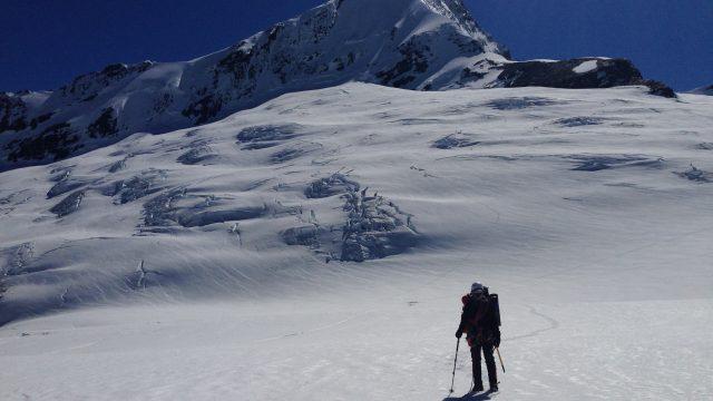Ascents Week