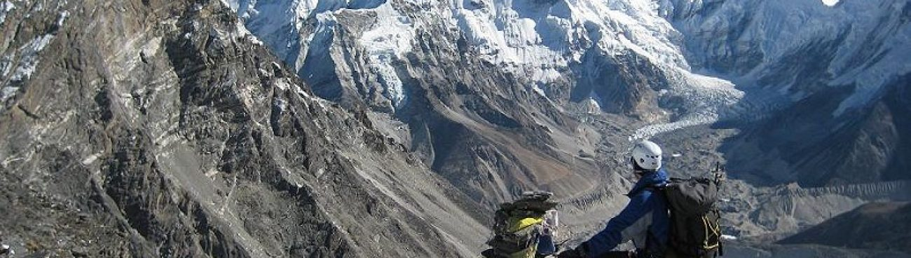 MIA Nepal 2013