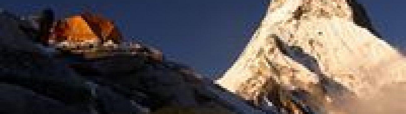 Image Updates – C1 to C2